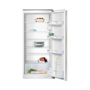 Siemens-KI24RV60-inbouw-koelkast-122-cm-hoog-met-energieklasse-A++-en-deur-op-deur-montage