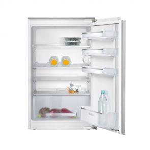 Siemens-KI18RV52-inbouw-koelkast-met-Fresh-lade-en-flessenrek