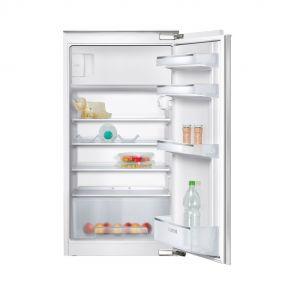 Siemens-KI20LV52-inbouw-koelkast