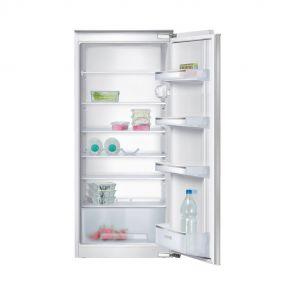 Siemens-KI24RV52-inbouw-koelkast