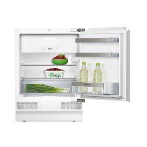 Siemens-KU15LA60-onderbouw-koelkast-restant-model-met-groentelade-en-DayLight-verlichting