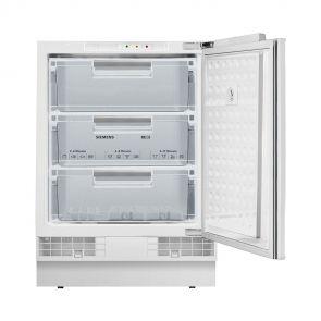 Siemens-GU15DA50-onderbouw-diepvrieskast