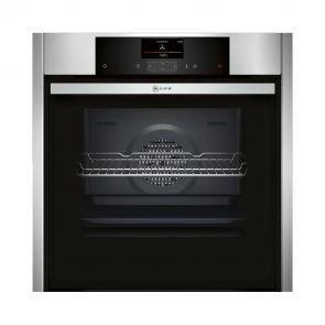 Neff-B45CS24N0-inbouw-oven-met-Hide®-ovendeur-en-EcoClean-katalytische-achterwand