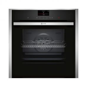 Neff-B57CS24H0-inbouw-oven-met-Pyrolyse-en-HomeConnect
