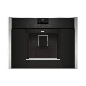 Neff-C17KS61H0-inbouw-koffiemachine-met-HomeConnect