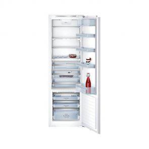Neff-K8315X0-inbouw-koelkast-ACTIE-op=op!-met-FreshSafe-0°C-versladen