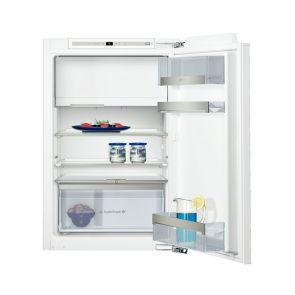 Neff-KI2223F30-inbouw-koelkast-restant-model-met-vriesvak-en-deur-op-deur-montage