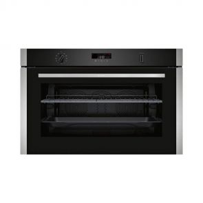 Neff-L2ACH7MN0-inbouw-oven-met-Pyrolyse-en-EasyClean