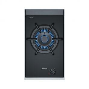 Neff-N23TA19N0N-inbouw-wokbrander-Actie-op=op!-met-FlameSelect-en-6-kW-vermogen