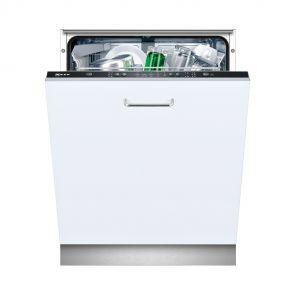 Neff-S511C50X0E-volledig-integreerbare-vaatwasser-met-InfoLight-en-Chef-70°-programma-AKTIE-OP=OP!