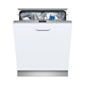 Neff-S516P80X0E-volledig-integreerbare-vaatwasser-met-TimeLight-en-Zeolith®-droogsysteem