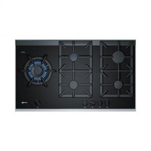 Neff-T29TA79N0N-inbouw-glaskeramische-gaskookplaat-ACTIE-op=op!-met-FlameSelect