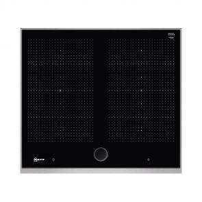 Neff-T56TS61N0-inbouw-inductiekookplaat-met-FlexInductie-en-TwistPad-Fire-bediening