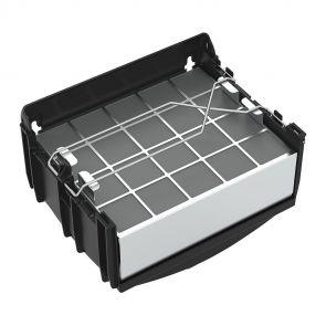 Neff-Z51FXJ0X5-regenereerbaar-recirculatie-startset-restant-model-tbv-geselecteerde-Neff-wand-afzuigkappen