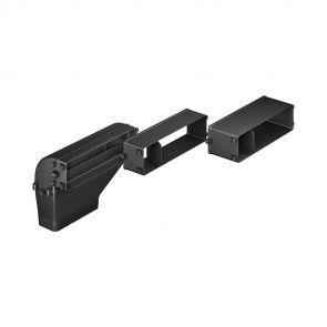 Neff-Z8100X1-Luchtafvoerset-tbv-Kookplaten-met-afzuiging