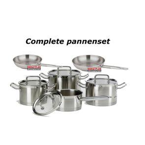 Pannenset-4-delig-RELANCE40-