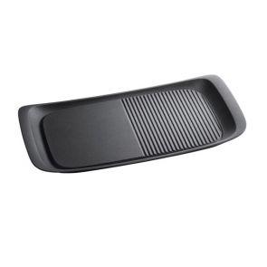 AEG-MAXI-GRILL-Plancha-grillplaat