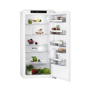 AEG-SKB812F1AC-inbouw-koelkast-met-SoftClose-(122-cm-hoog)