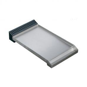 Boretti-BAC89-frytop-bakplaat-geschikt-voor-Boretti-VT-serie-fornuizen