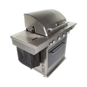 Boretti-BBA24-BBQ-afvalhoes-antraciet
