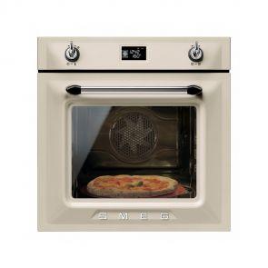 Smeg-SFP6925PPZE-inbouw-oven