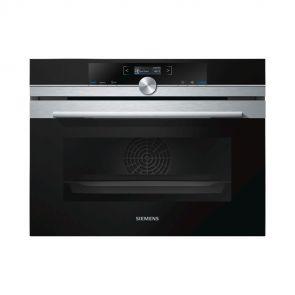 Siemens-CB675GBS3-inbouw-oven-45-cm-hoog-met-ActiveClean-Pyrolyse-reiniging