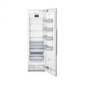 Siemens-CI24RP02-inbouw-koelkast-met-hyperFresh-Premium-0°C-lade-en-superkoelen