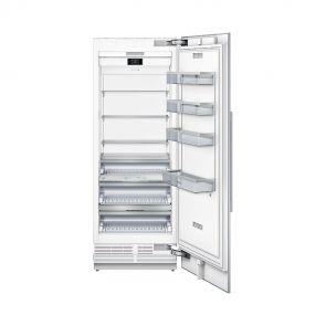 Siemens-CI30RP02-inbouw-koelkast-met-hyperFresh-lades-en-superKoelen