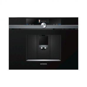 Siemens-CT836LEB6-inbouw-koffiemachine-met-Home-Connect