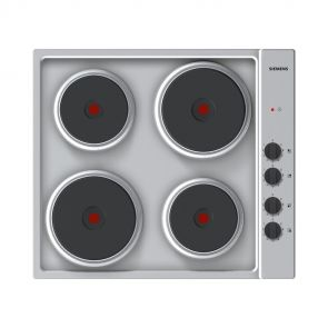 Siemens-ET699CEA1-inbouw-elektrische-kookplaat