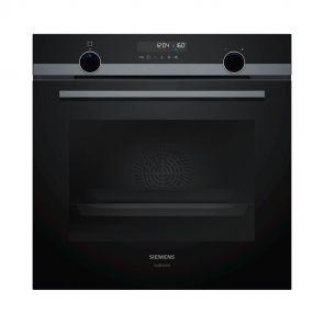 Siemens-HB478G0B0-inbouw-oven-restant-model-met-activeClean-Pyrolyse-reiniging