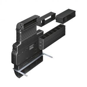 Siemens-HZ381501-recirculatie-startset-t.b.v.-InductionAir
