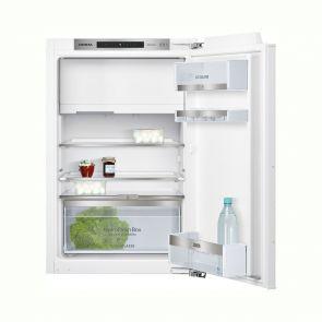 Siemens-KI22LED30-inbouw-koelkast