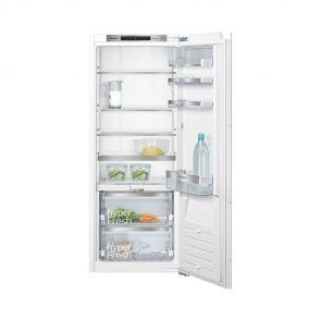 Siemens-KI51FADE0-inbouw-koelkast-139-cm-hoog