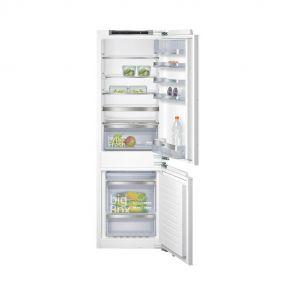 Siemens-KI86NAD30-inbouw-koelvries-combinatie-met-hyperFresh-Plus-lade-en-noFrost-
