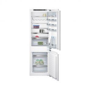 Siemens-KI86NHD30-inbouw-koelvriescombinatie-met-NoFrost-en-Home-Connect