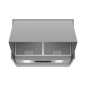 Siemens-LE63MAC00-integreerbare-afzuigkap-met-metalen-vetfilters