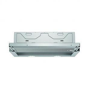 Siemens-LI63LA526-vlakscherm-afzuigkap