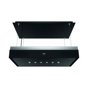 Siemens-LR18HLT65-plafondunit-met-VoiceControl