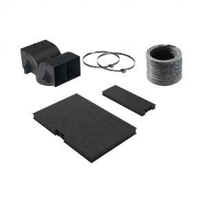 Siemens-LZ10AKU00-recirculatie-startset-voor-werking-met-schacht