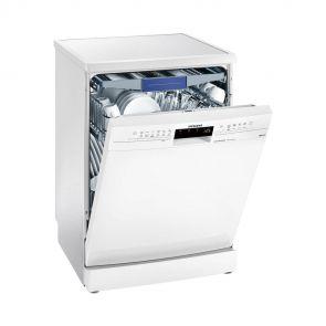 Siemens-SN236W13NE-vrijstaande-vaatwasser-met-varioLade-en-varioSpeedPlus