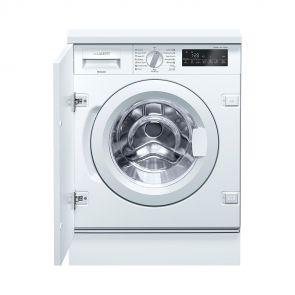 Siemens-WI14W540EU-inbouw-wasmachine-met-10-jaar-motorgarantie