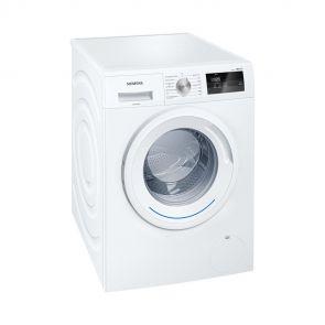 Siemens-WM14N020NL-wasmachine