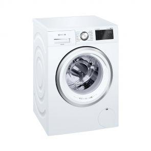 Siemens-WM14T790NL-wasmachine-met-sensoFresh-en-10-jaar-motorgarantie