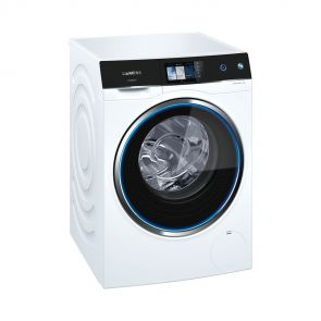 Siemens-WM14U940EU-wasmachine-restant-model-met-Home-Connect-en-trommelverlichting