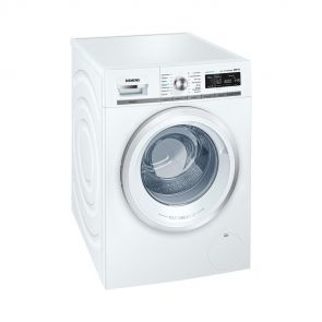 Siemens-WM16O5C2NL-wasmachine-met-optie-speedPerfect