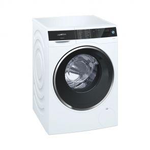Siemens-WM4UH641NL-wasmachine-restant-model-met-Home-Connect-en-trommelverlichting