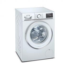 Siemens-WM6HXF90NL-wasmachine-met-HomeConnect-en-Trommelverlichting
