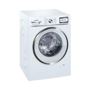 Siemens-WMH6Y791NL-wasmachine-restant-model-met-Home-Connect-en-AntiVlekken