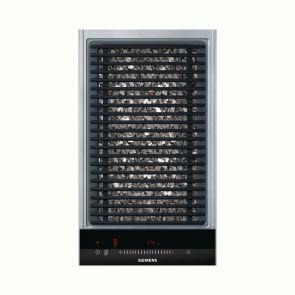 Siemens-ET375FUB1E-inbouw-lava-grill-domino